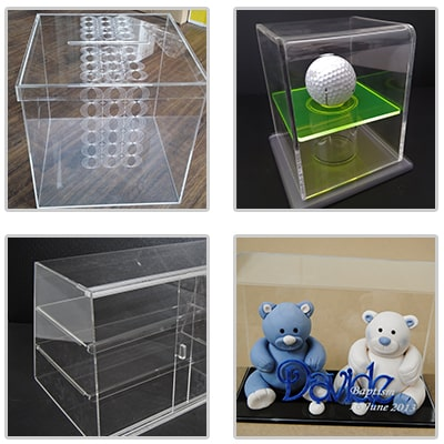display cabinets melbourne