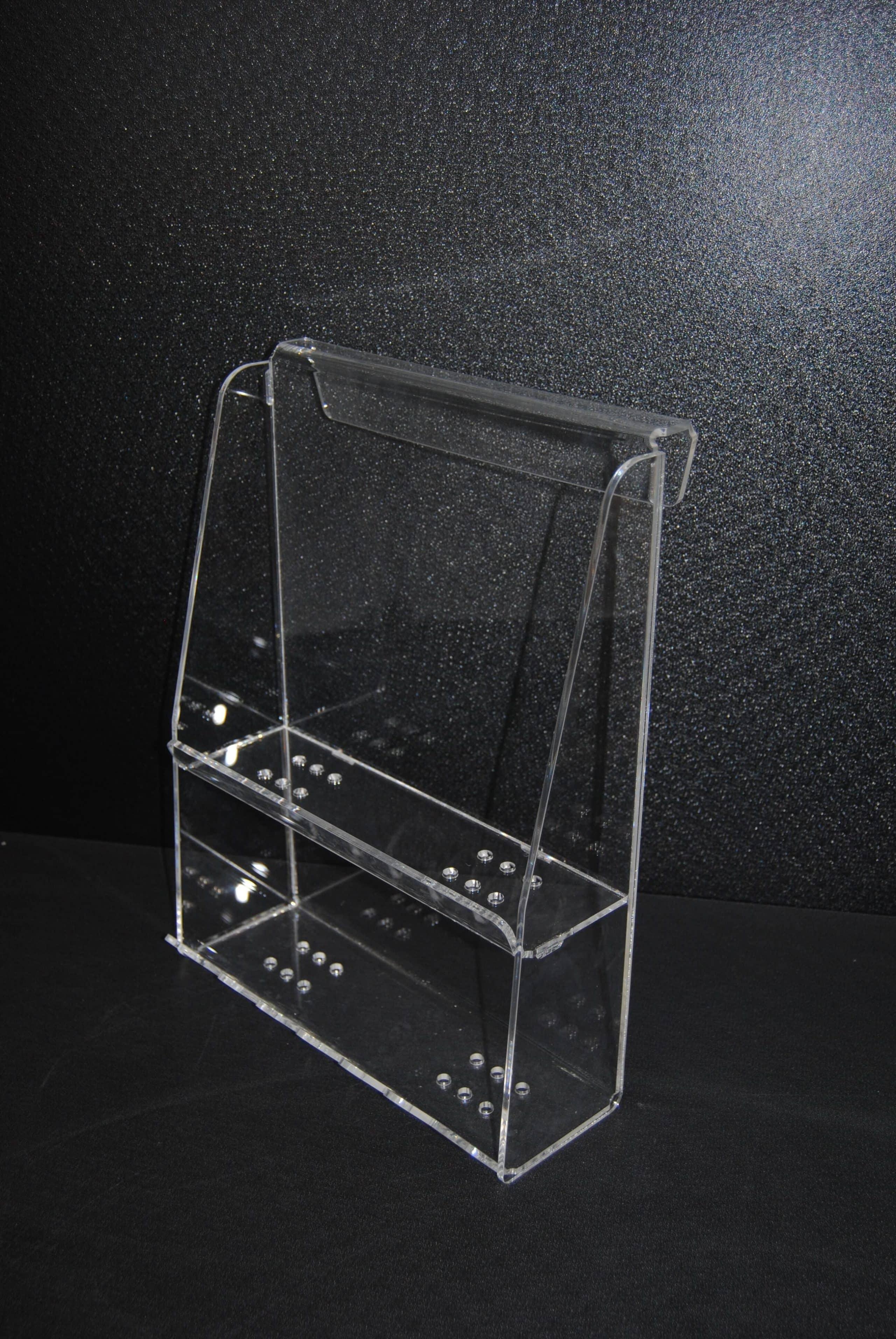 Gallery Scaf Plastic Fabrication